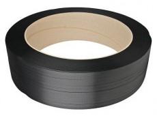 PP-Kunststoffband